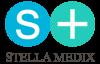 株式会社ステラ・メディックスインターネット技術を活かした専門分野特化型コンテンツ創出(医療、健康、食品、美容、アニマルヘルス)