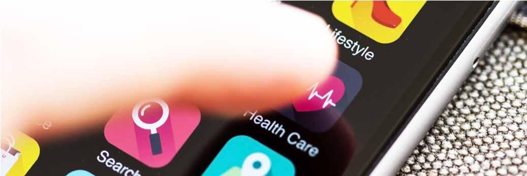 医療とコミュニケーション